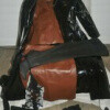 Manteau vinyle lackina DSC0028