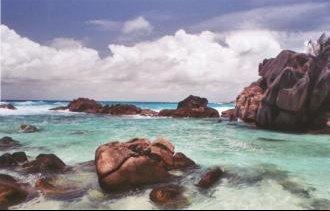 plage-mer-anse-digue-seychelles-163483