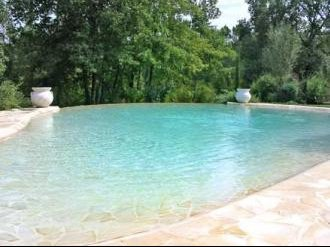 piscine-debordement