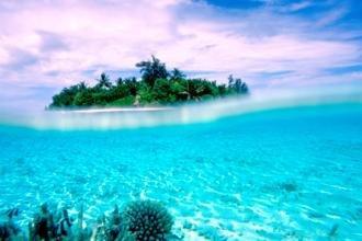 MALDIVES_Bathala_bifocale2