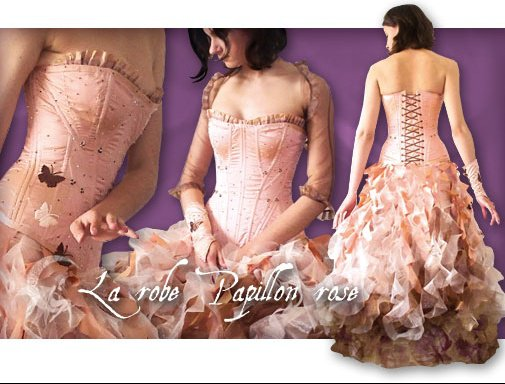 atelier_art_robe_papillon