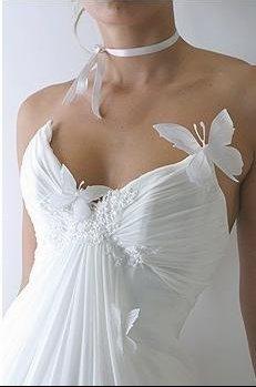 robe de fée2