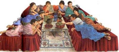 repas-romain