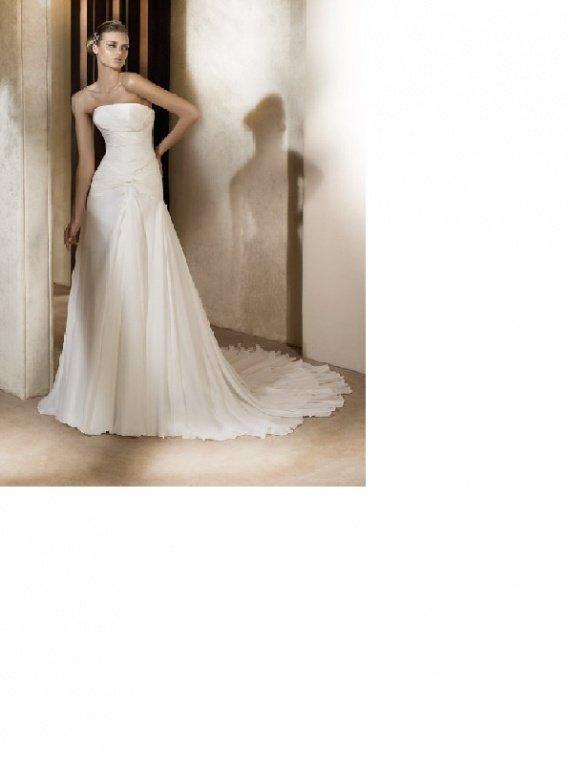 robe essayée 2