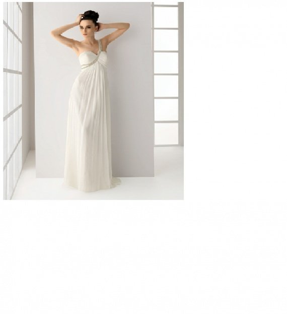 robe essayée 4