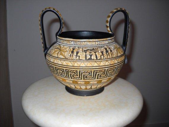 vase grec 002