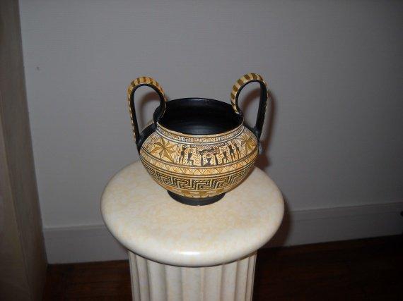vase grec 003