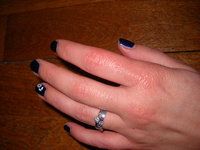 ongles 001