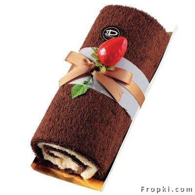 Towel desserts_fropki (5).JPG1.