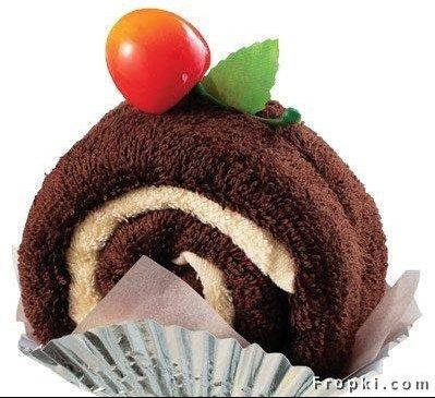 Towel desserts_fropki (4).JPG2.