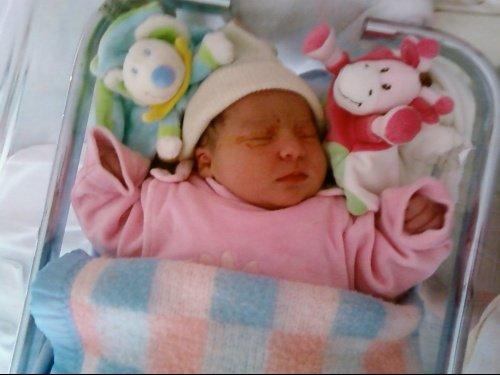 naissance d le 9 mai 224 37sa accouchement forum grossesse b 233 b 233