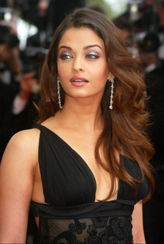 aishwarya20rai20most20bankable20indian20star20in20hollywood