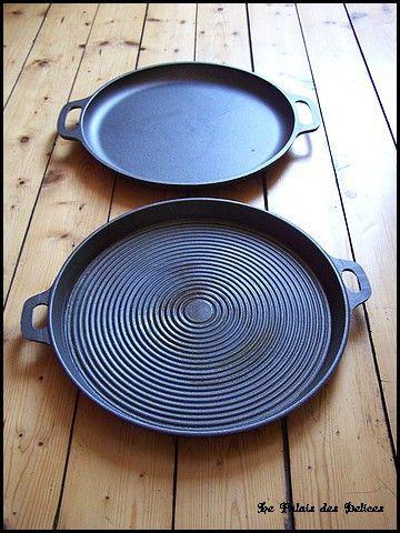 cuisson pain et tagine les ramadanettes forum grossesse b b. Black Bedroom Furniture Sets. Home Design Ideas