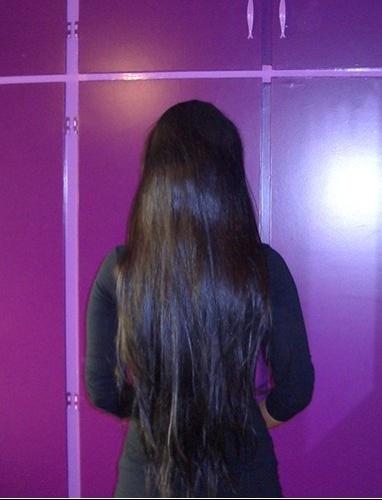 cheveuxloooongs1