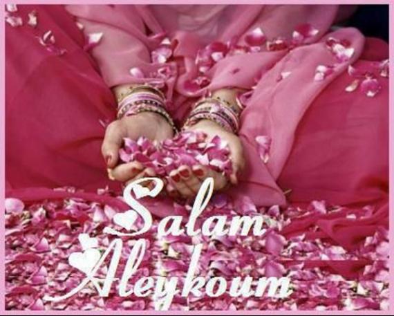 salam_aleykoum