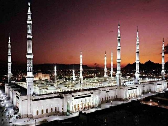 MOSQUEE2