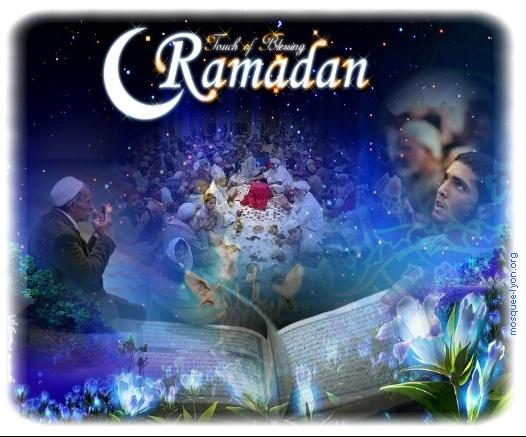 ramadan photo