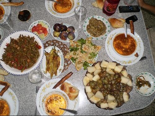 ramadan meida3