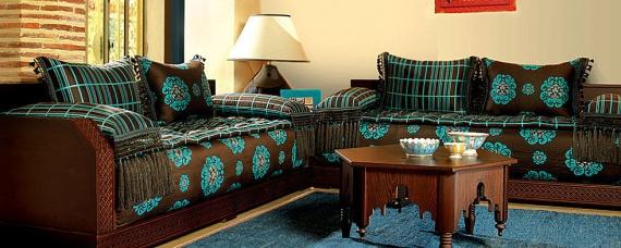 salon_marocain_richbond-tinmel-tinmel_manal_turquoise