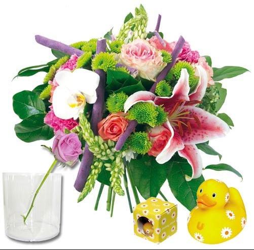 fleurs-naissance
