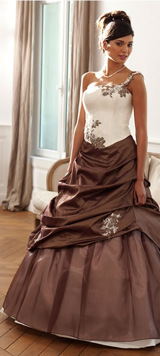 Robe De Mariage A Reims Robes Elegantes 2019