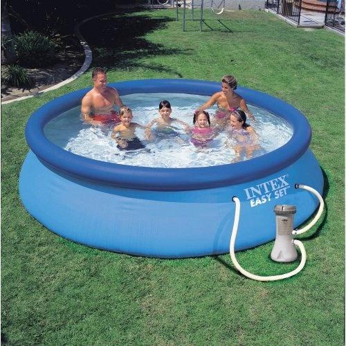 Qu 39 avez vous comme piscine pour enfant 4 5ans mamans et for Grosse piscine gonflable