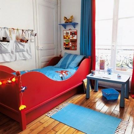 chambre garon mc - Chambre Garcon Ikea