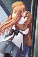 couple mangas - cm