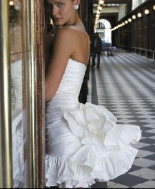 images-aime-femme-belle-robe-img