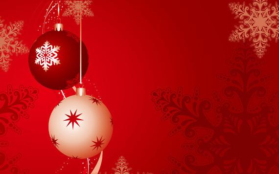 010 fond écran fêtes christmas106gf3