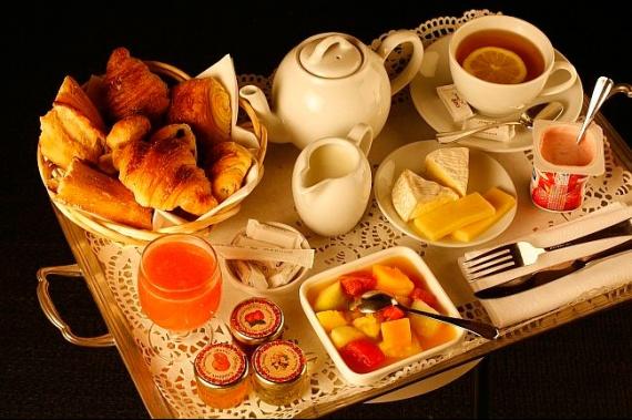 Mercredi 28 Novembre Coin-repas-petit-dejeuner-cm-img