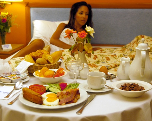 Samedi 17 novembre Coin-repas-petit-dejeuner-cm-img