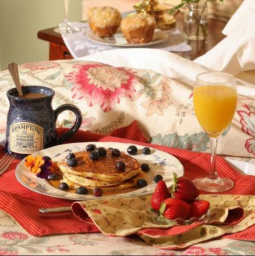Mardi 13 novembre Coin-repas-petit-dejeuner-cm-img