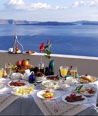mardi 21 janvier Coin-repas-petit-dejeuner-cm-img