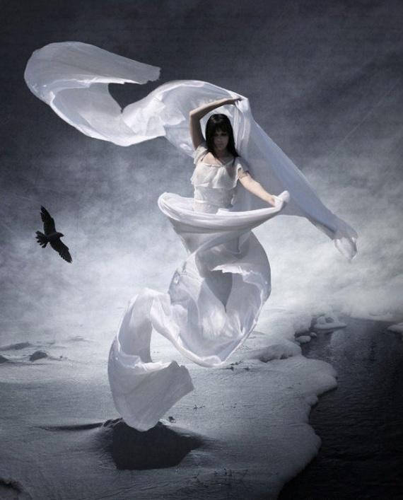 dernieres-images-jolie-femme-cm-img
