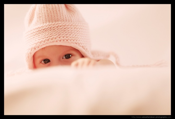 dernieres-images-beau-bebe-cm-img