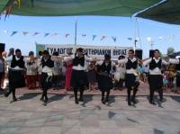 2011_08_30 SANTORIN 044