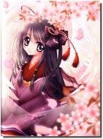 09 06 Manga TB