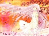 belle manga cm ♥