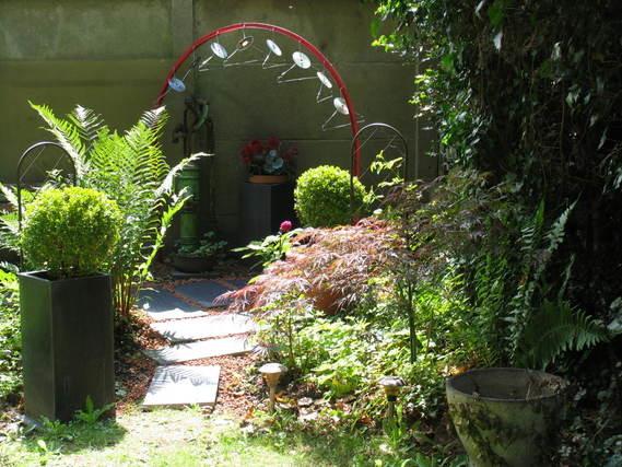 2012 06 19 Jardin -