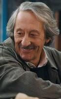Jean Rochefort ♥