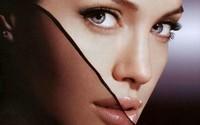 Angelina-Jolie cm