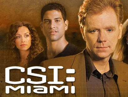 Experts Miami