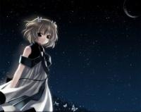 09 07 Belle manga Noire