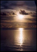 Coucher-soleil-21