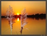 Coucher-soleil-24