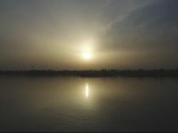 Coucher-soleil-26