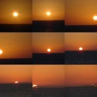 Coucher-soleil-29