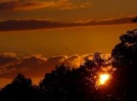 Coucher-soleil-39