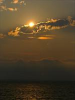Coucher-soleil-40